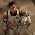 Jango Fett from Star Wars - 3