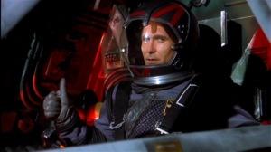 Babylon 5 pilot