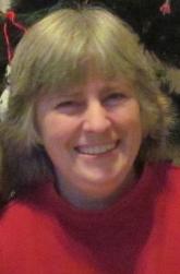 Lori MacLaughlin