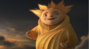 sandman in rise of the guardians