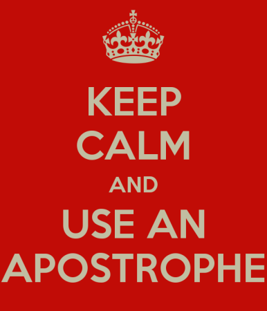 keep-calm-and-use-an-apostrophe