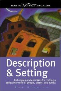 Description and Setting